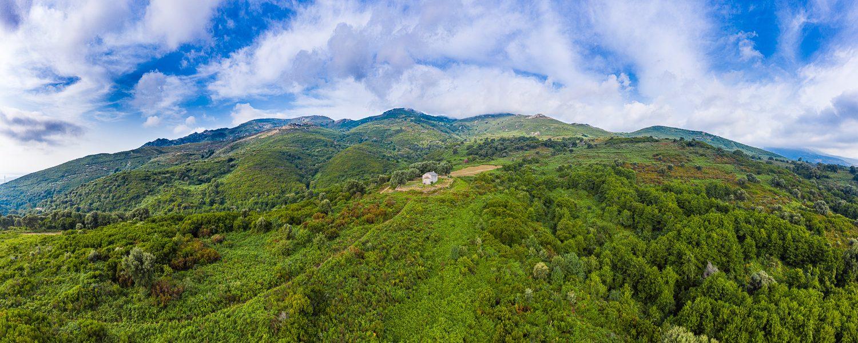 panorama-furiani